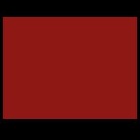 ikona otwarta księga