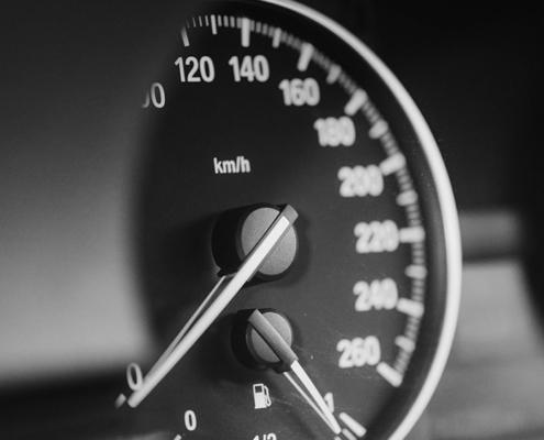 tablica rozdzielcza, pojazdy bez obowiązkowej ewidencji przebiegu